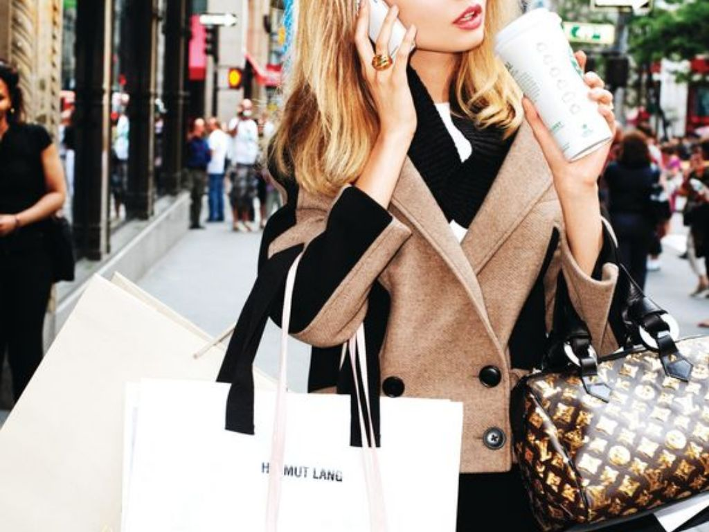 8 Pricey Products You Should Invest In While You're Young