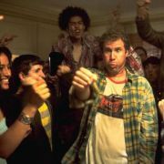 The 5 Best Songs To Play At Your Next Student Party