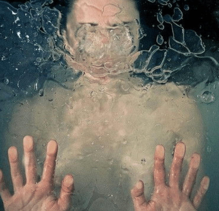 7 Signs You Are In An Abusive Relationship That Will Make You Open Your Eyes