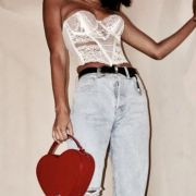10 Corset Outfit Ideas That Will Make You Fall In Love