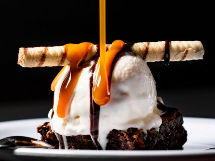 10 Incredible Dessert Spots In Glasgow You Have To Try