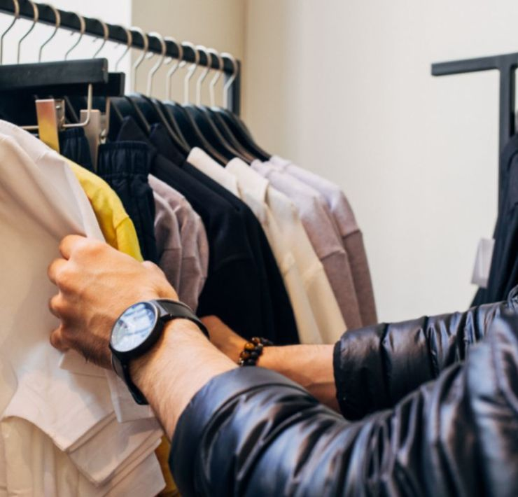 How To Shop More Sustainably: Everything You Should Know