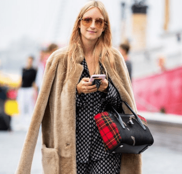 Outerwear pieces can determine your whole outfit and it is important to have certain essentials in your wardrobe! Here's a list of 10 outerwear you need!