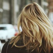 Cowashing: Your New Bleached Hair Solution