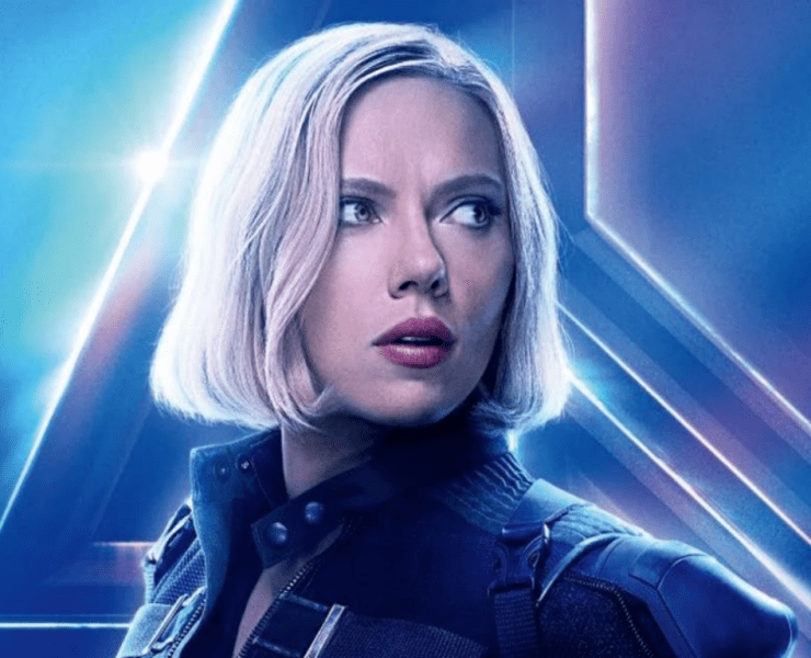 Marvel fans were deeply unsatisfied by the role Scarlett Johansson's Black Widow played in Avengers: Endgame. Click here to find out why!