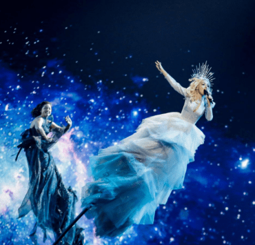 Who doesn't love Eurovision? This list is a compilation of the best outfits worn at Eurovision 2019, just in case you were too busy listening!