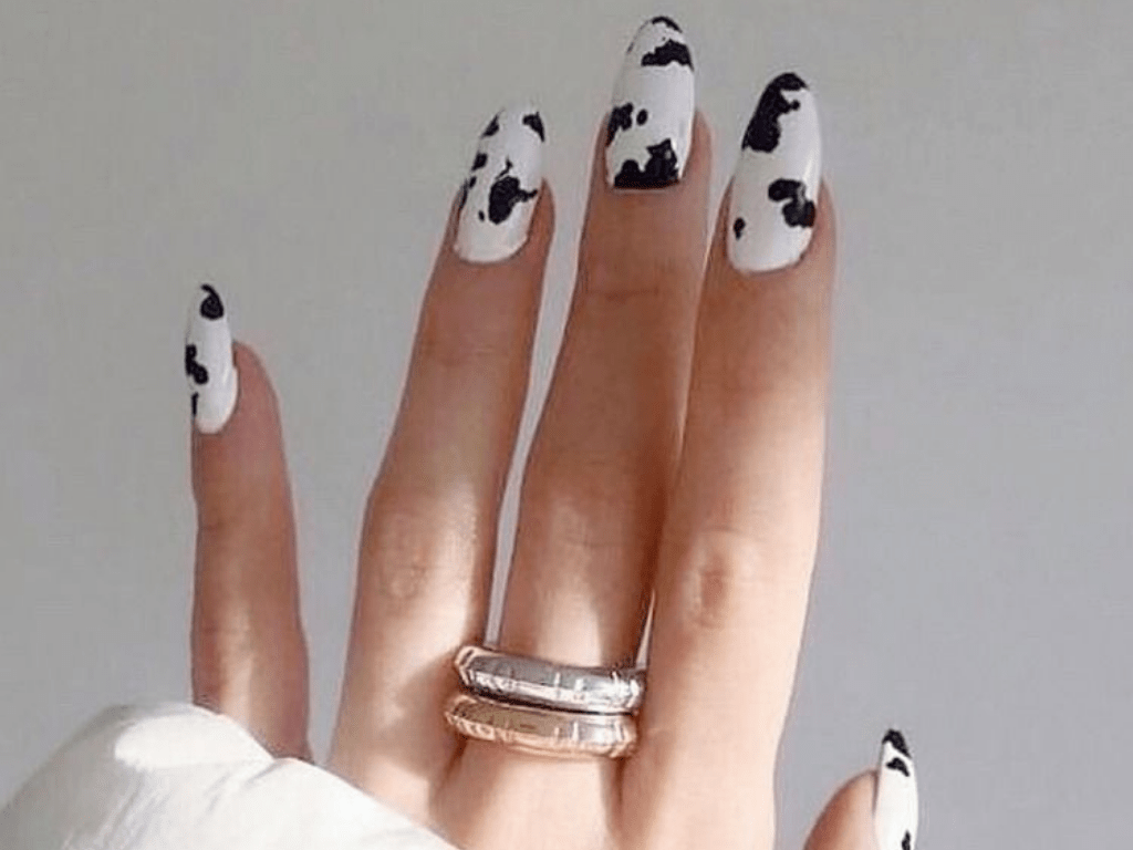 We all want beautiful nails don't we? Nails give you the chance to be as creative as you can be. Here is a list of 10 nail trends to try this 2019!