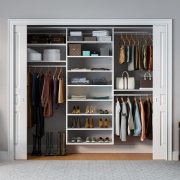 We all tend to buy more then we need, but are we buying the right things? Here is our top 10 closet essentials for a killer wardrobe.