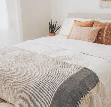Does your bed need a little revamp to make your bedroom shine? Well, these cute quilt covers are ones you just have to see!