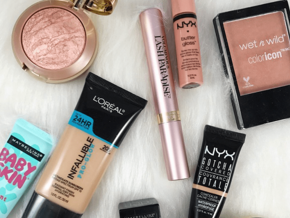 Makeup dupes can be incredibly useful to the beauty lover on a budget. This list of makeup dupes will make shopping for beauty products a whole lot easier!