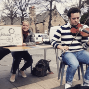 Needing some help figuring out what societies are worth the membership fees? Check out our guide to the best societies to join at University of St Andrews.