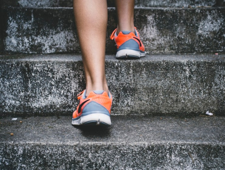 Ever wondered what cardio does to your body and mind? Here is a list of the benefits cardio can provide for your overall health and well being!