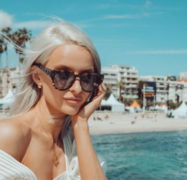 Sunglasses are an essential accessory so grabbing the perfect pair is important. Check out this guide to help you pick, no matter what your budget is.
