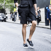 Looking to invest in a pair of loafers? Here is the lowdown on the 10 trendiest pairs of backless loafers for men for your wardrobe!