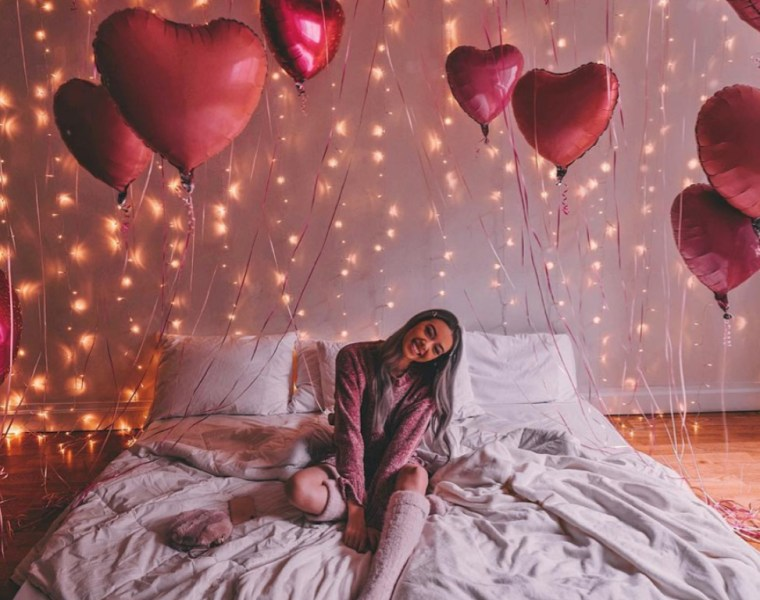 Looking for there perfect gift for the perfect girl? Look no further, we've got you covered with our failsafe gift guide for her.