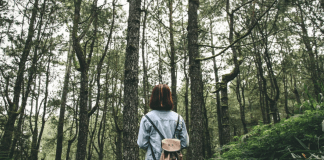 Ways to get over your ex. Find out who you are outside of your relationship. Try new things, learn new skills and let the breakup push your forward.