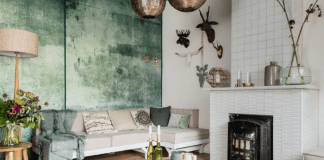 Looking to redecorate your home but don't really know how? Check out our 5 interior colour schemes you'll love to find some inspo!