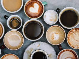 Can't live without at least one cup of freshly brewed coffee a day? Test yourself and find out if these 7 myths about caffeine are true or not!