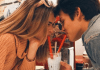 7 Things Not To Do When You Have A Crush On Someone