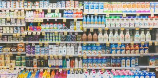 How To Make Smart Decisions At The Supermarket
