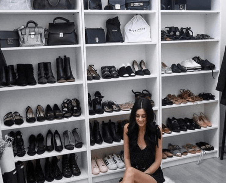 8 Trendy And Comfortable Heels You Can Wear All The Time