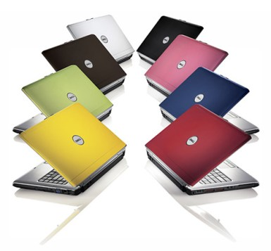What Laptop To Get For College