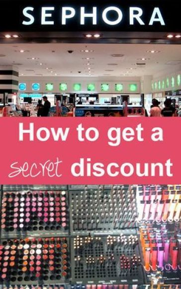 Get Hundreds of Student Discounts____SRtrends