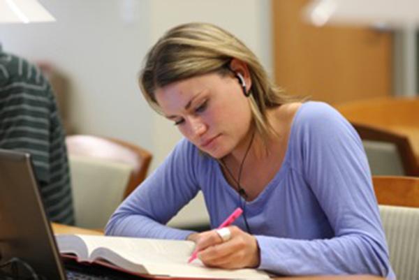 studytips4
