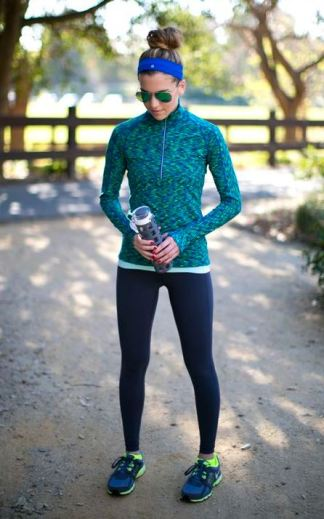 These are the best workout clothes to have!