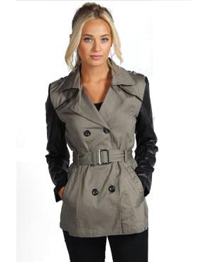 wintercoat11