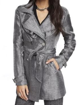 wintercoat16