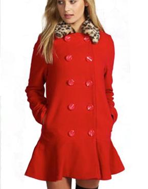 wintercoat17