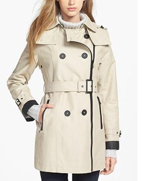 wintercoat21