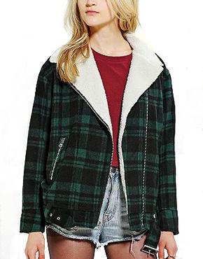 wintercoat24