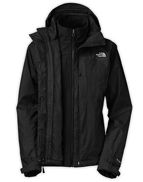 wintercoat6