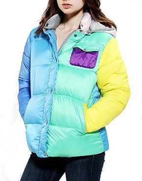 wintercoat7