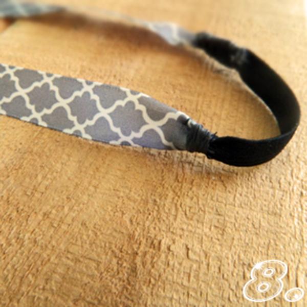 diy ribbonheadband11