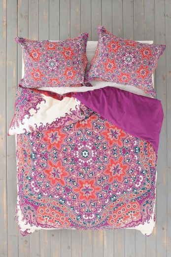 The Top 3 Places to Get Dorm Decor