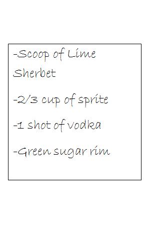 The-Grinch-Recipe
