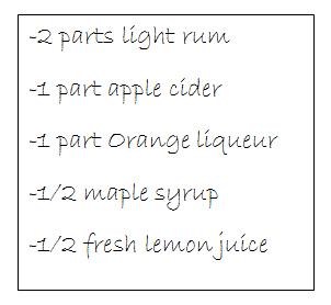 Winter-Rhum-Recipe