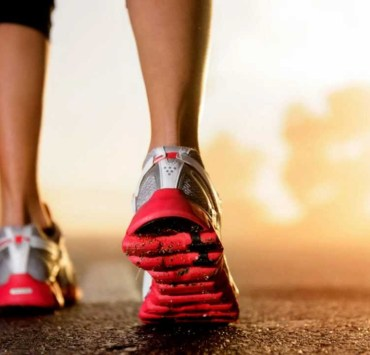 exercise, Exercise Tips Every College Student Should Follow
