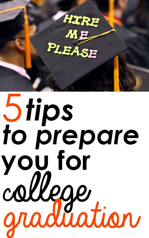 5-Tips-to-prepare-you-for-college-graduation