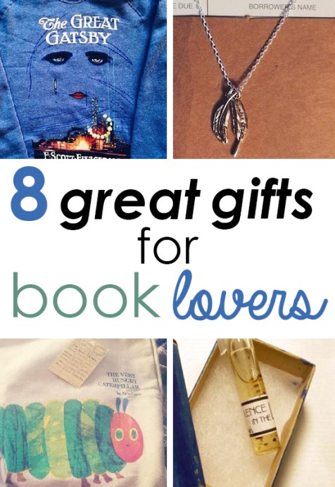 8-great-gifts-for-book-lovers