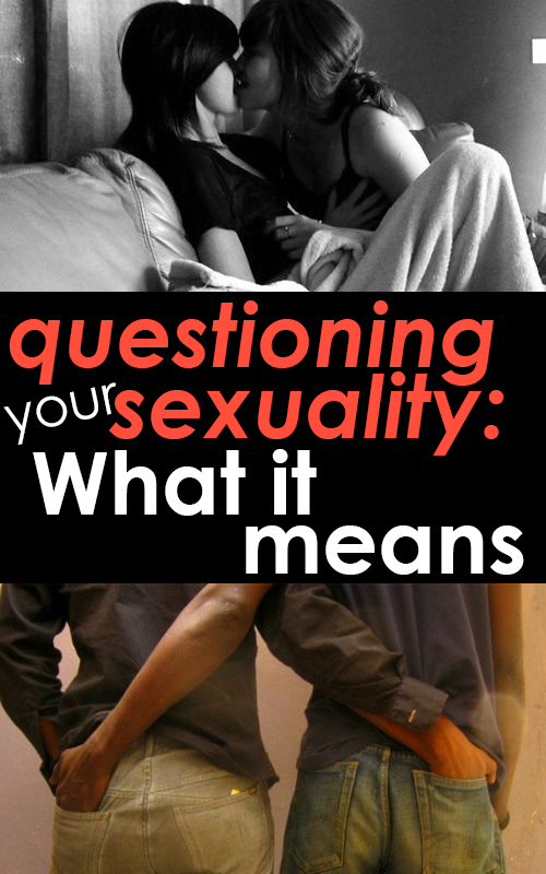 Questioning-your-sexuality---What-it-means