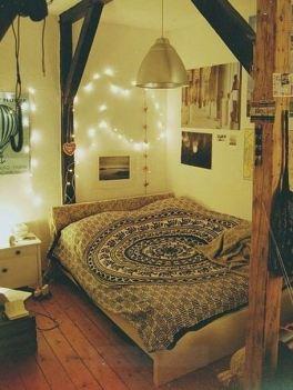 dorm room decorating ideasstyle - society19