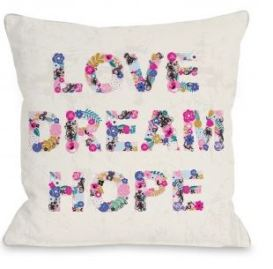 Dormify Pillow