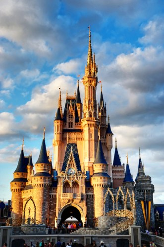 The best US cities to visit in your 20s - Disney