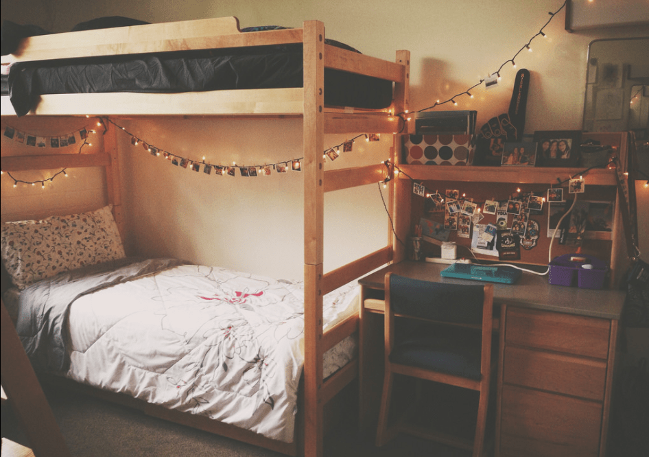 10 Ultimate Dorm Decor Necessities