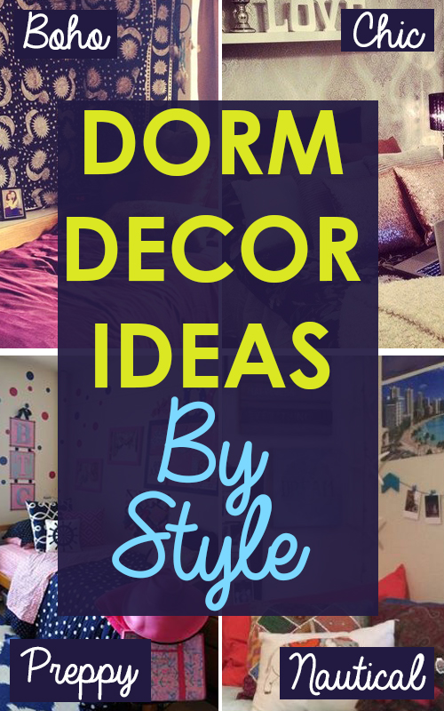 Dorm-Decor-by-Style