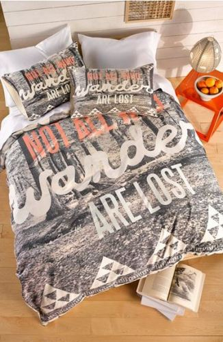 Top 10 Places To Shop For Dorm Decor Society19